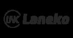 Laneko-b