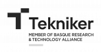 Logotipo_Teknikerb