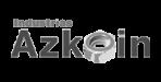 azkoin_logo-b