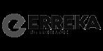erreka-logo-fs-b