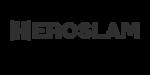 heroslam-b