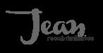 jean_recubrimientos_logo-b