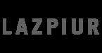 lazpiur-b