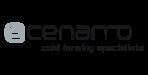 logo-ecenarro-cold-forming