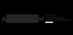 logo_azterlan-b