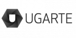 logo_ugarte_lantegiak-b
