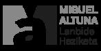 migual-altuna-logo-header-b
