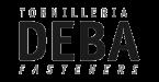 tornilleria-deba-fasteners-logo-b