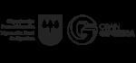 GFA 2